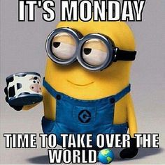 coffee-monday-take-over-world