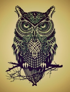 owl-drawing-tumblr