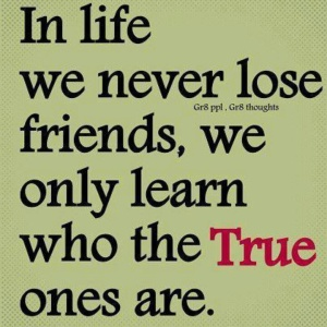 friendship-quotes-16