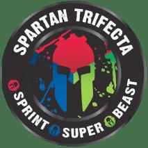 trifecta-badge