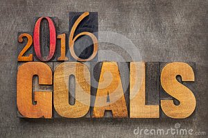 goals-letterpress-wood-type-new-year-resolution-concept-text-vintage-blocks-against-grunge-metal-background-58041748