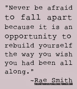 an-opportunity-to-rebuild-yourself