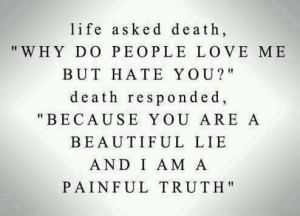 quotes about life and death (8)