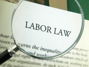 labor-law-300x225