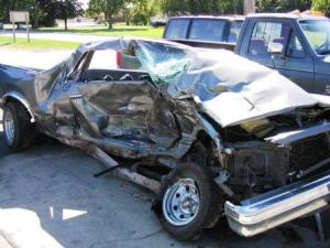 totalled_car
